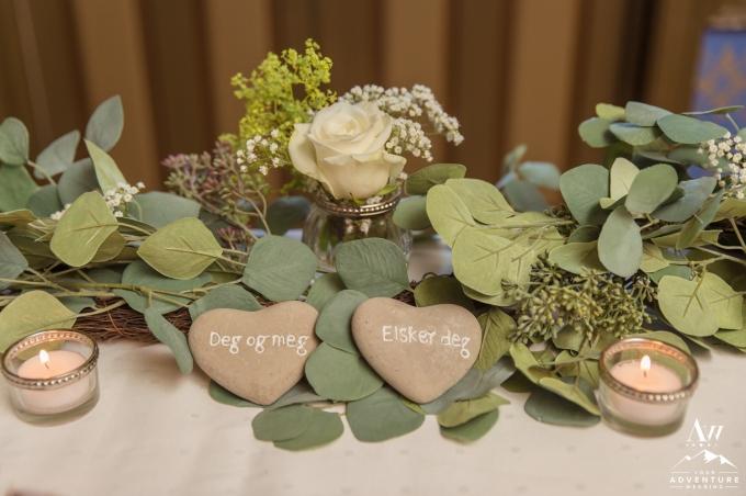 norway-wedding-photographer-147