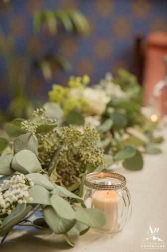 norway-wedding-photographer-152