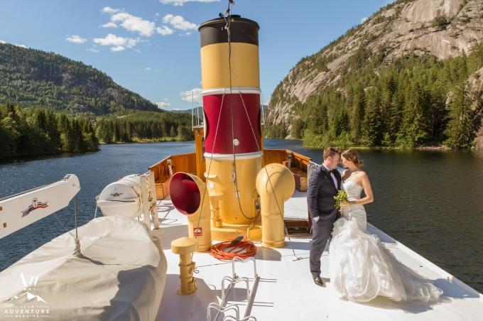 norway-wedding-photographer-17