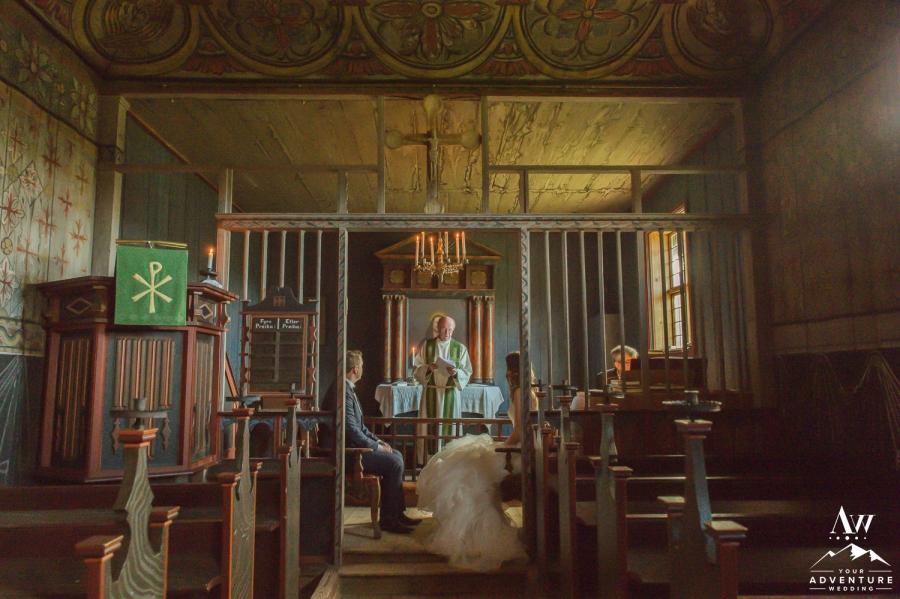norway-wedding-photographer-18