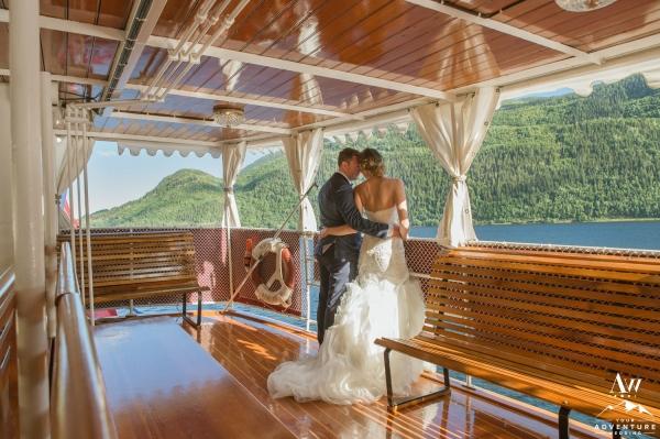 norway-wedding-photographer-19