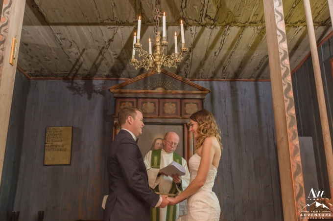 norway-wedding-photographer-20