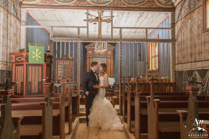 norway-wedding-photographer-23
