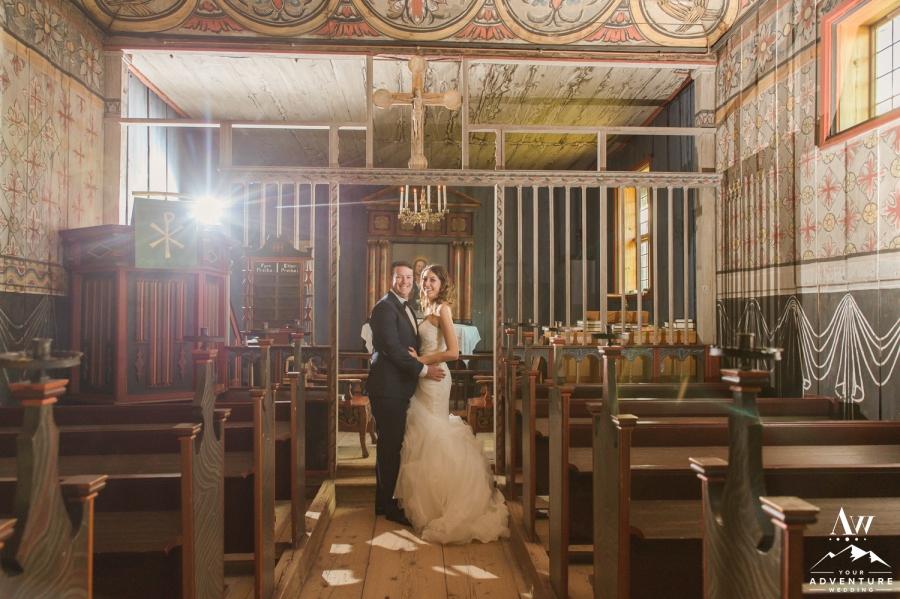 norway-wedding-photographer-24