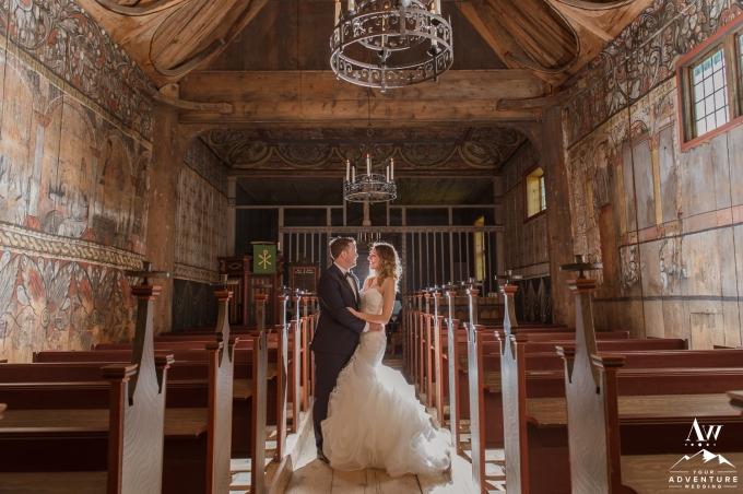 norway-wedding-photographer-27