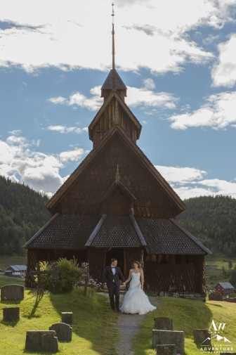 norway-wedding-photographer-29