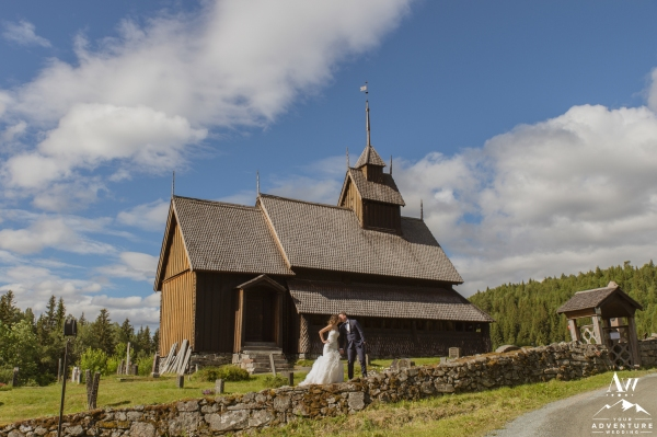 norway-wedding-photographer-34