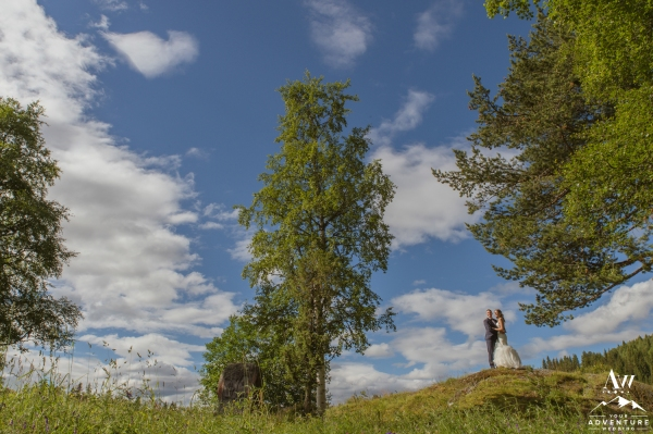 norway-wedding-photographer-35