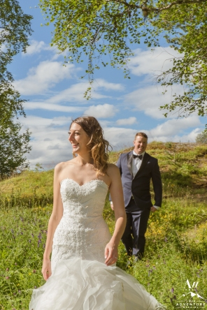 norway-wedding-photographer-38