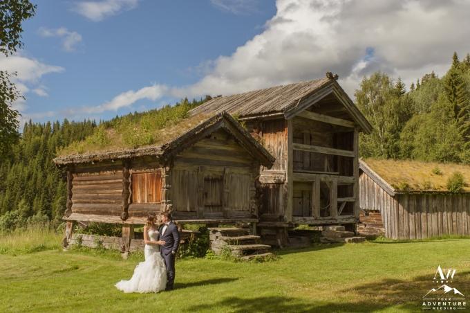 norway-wedding-photographer-39
