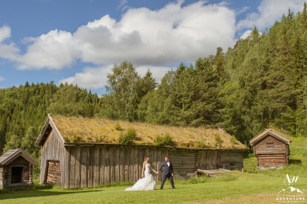 norway-wedding-photographer-41