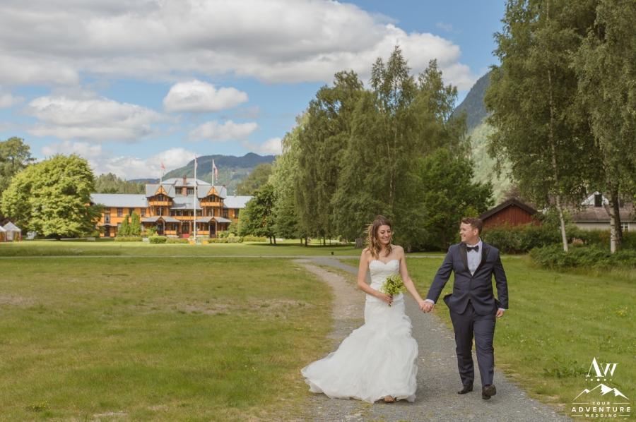norway-wedding-photographer-76