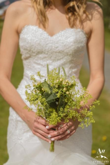 norway-wedding-photographer-77