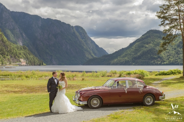 norway-wedding-photographer-78