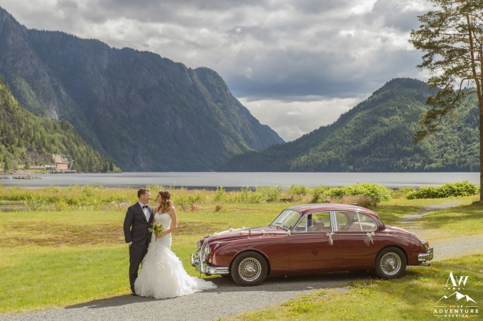 norway-wedding-photographer-78