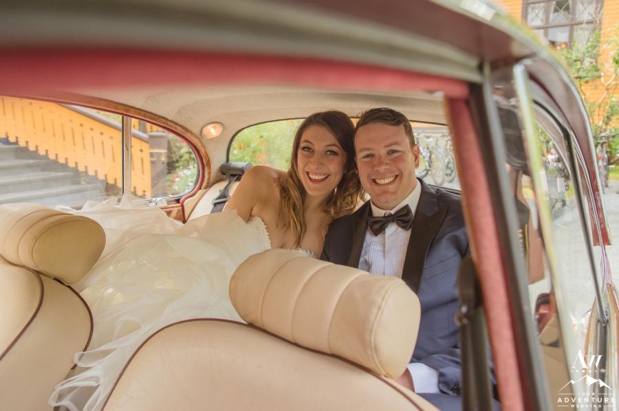norway-wedding-photographer-8