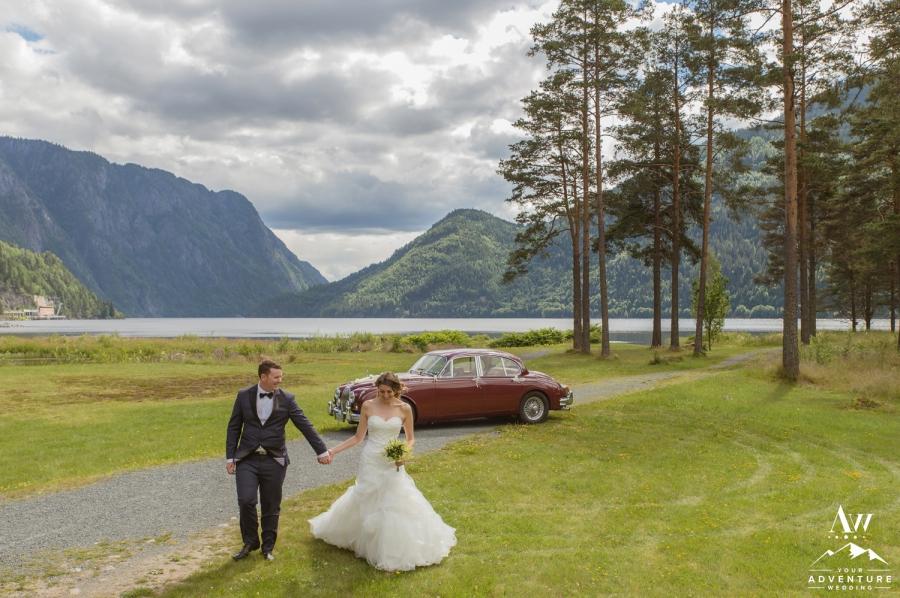 norway-wedding-photographer-80