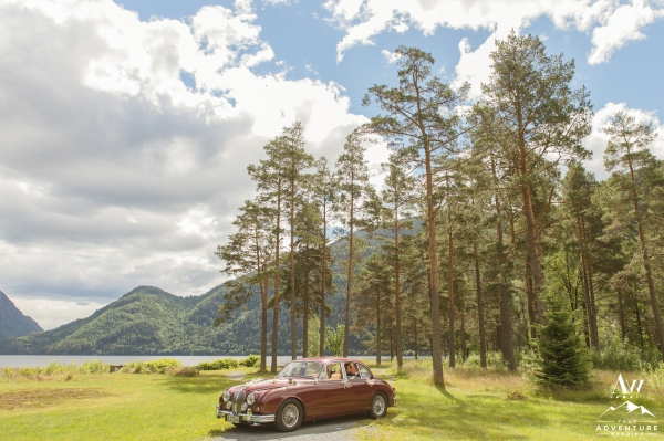 norway-wedding-photographer-82