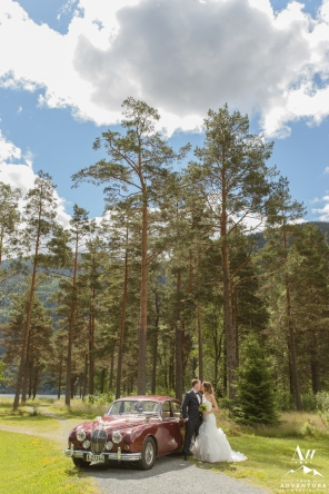 norway-wedding-photographer-83