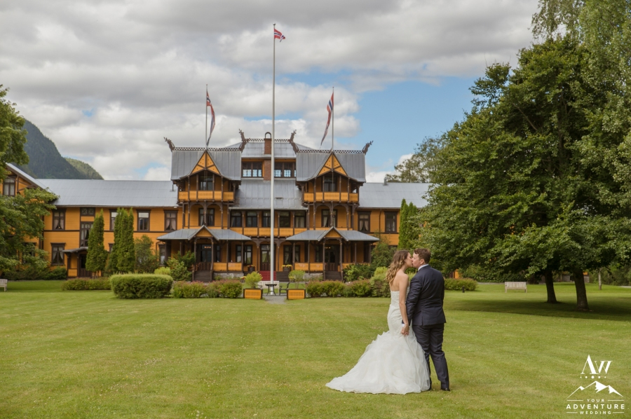 norway-wedding-photographer-85