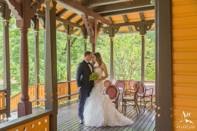 norway-wedding-photographer-88