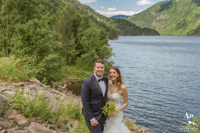 norway-wedding-photographers
