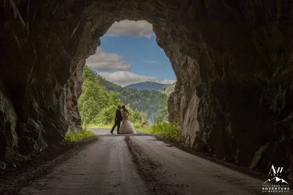 norway-wedding-photography-your-adventure-wedding