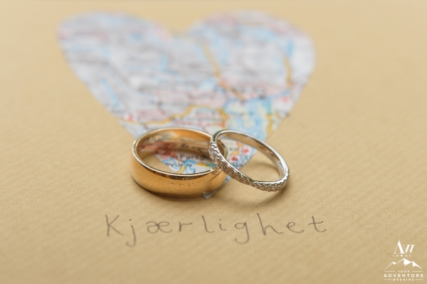 norway-wedding-rings-your-adventure-wedding