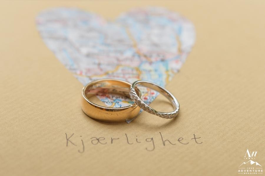 norway-wedding-rings-your-adventure-wedding