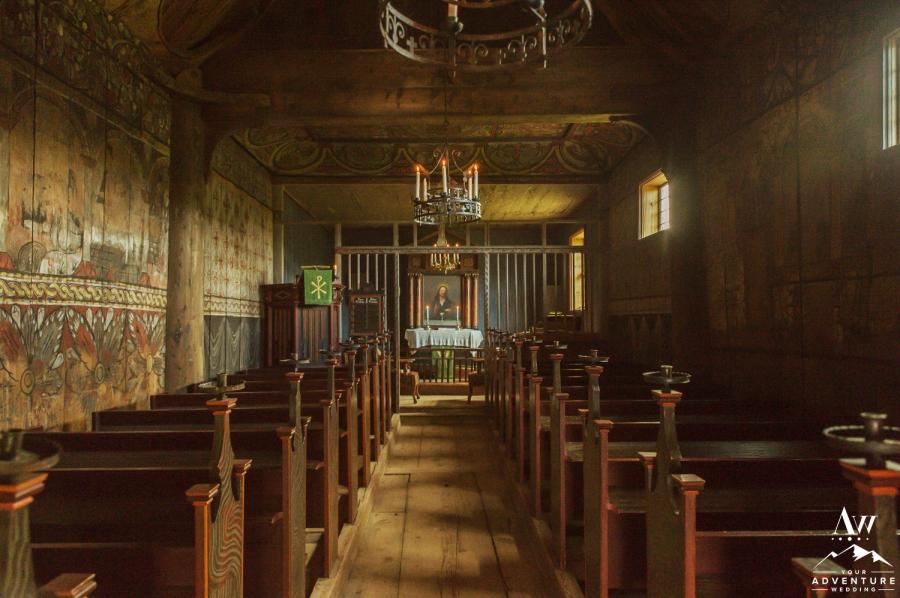 norway-wedding-stave-church-your-adventure-wedding