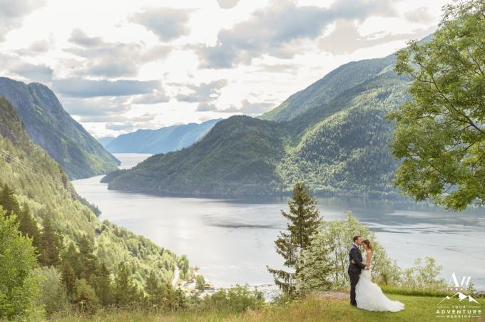 norway-weddings-your-adventure-wedding