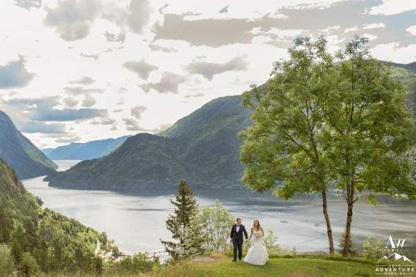 oslo-norway-wedding-photographer-your-adventure-wedding