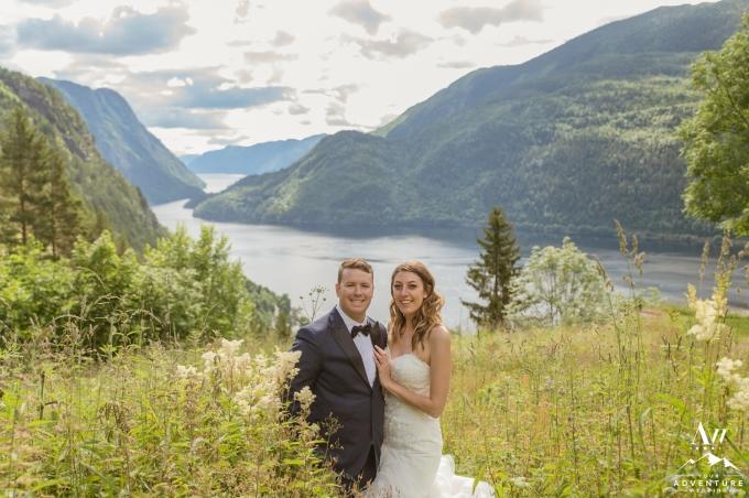 wedding-in-norway-your-adventure-wedding