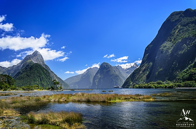 new-zealand-wedding-in-milford-sound-your-adventure-wedding