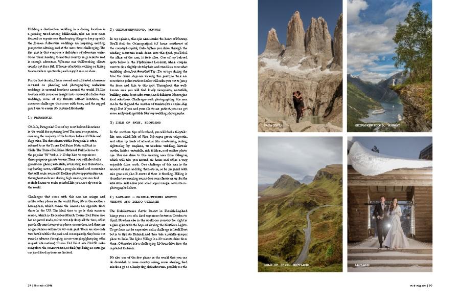 your_adventure_-wedding_published_in_mozi_magazine-2
