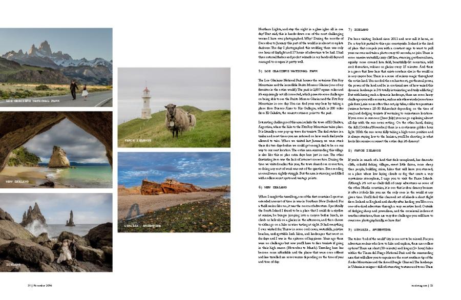 your_adventure_-wedding_published_in_mozi_magazine-3
