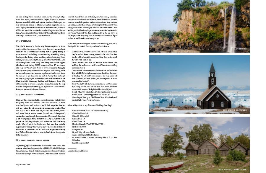 your_adventure_-wedding_published_in_mozi_magazine