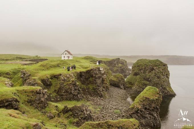 adventure-wedding-photographer-iceland-weddings-norway-weddings-patagonia-weddings-100