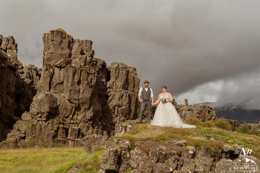adventure-wedding-photographer-iceland-weddings-norway-weddings-patagonia-weddings-101