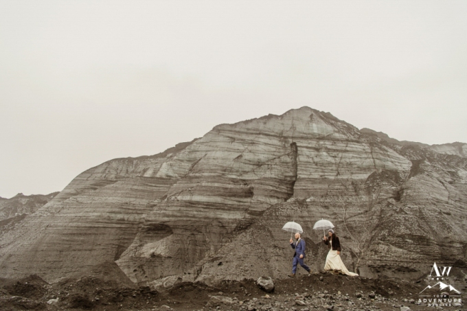adventure-wedding-photographer-iceland-weddings-norway-weddings-patagonia-weddings-102