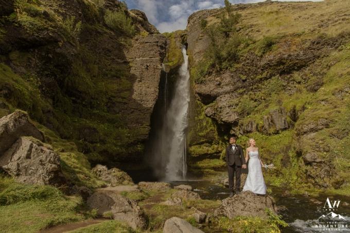 adventure-wedding-photographer-iceland-weddings-norway-weddings-patagonia-weddings-105