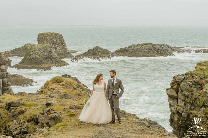adventure-wedding-photographer-iceland-weddings-norway-weddings-patagonia-weddings-107