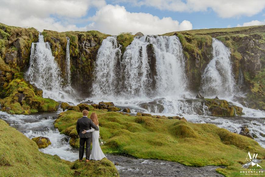 adventure-wedding-photographer-iceland-weddings-norway-weddings-patagonia-weddings-109