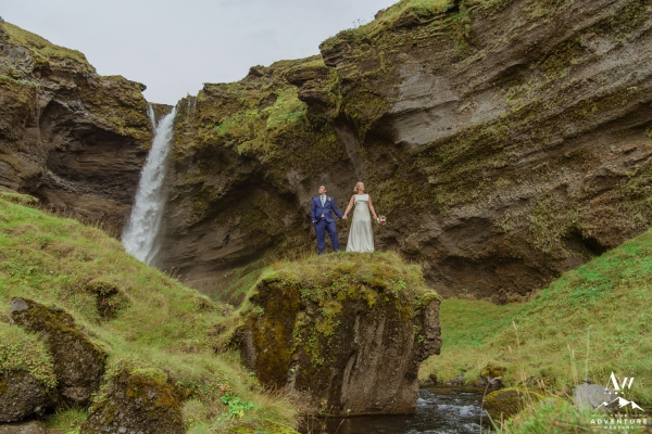 adventure-wedding-photographer-iceland-weddings-norway-weddings-patagonia-weddings-11