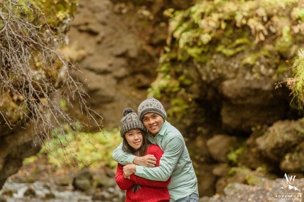 adventure-wedding-photographer-iceland-weddings-norway-weddings-patagonia-weddings-111