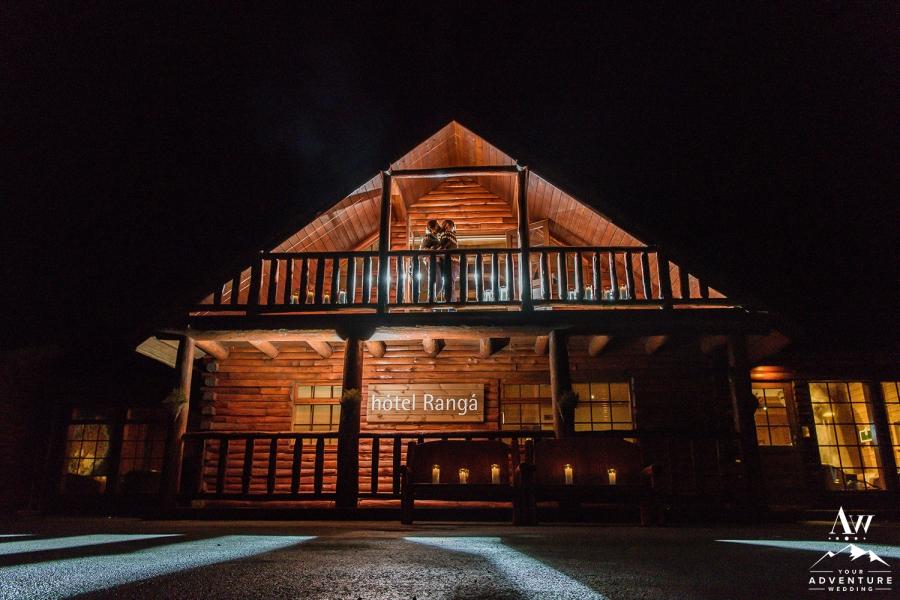adventure-wedding-photographer-iceland-weddings-norway-weddings-patagonia-weddings-115