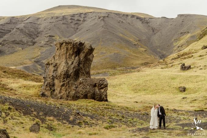 adventure-wedding-photographer-iceland-weddings-norway-weddings-patagonia-weddings-116