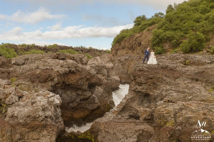 adventure-wedding-photographer-iceland-weddings-norway-weddings-patagonia-weddings-117