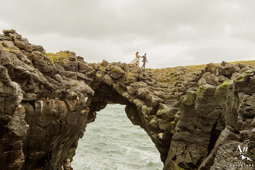 adventure-wedding-photographer-iceland-weddings-norway-weddings-patagonia-weddings-118