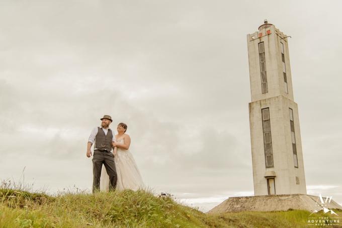 adventure-wedding-photographer-iceland-weddings-norway-weddings-patagonia-weddings-119